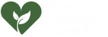 Crumlin Community Cleanup