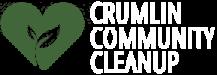 Crumlin Community Cleanup